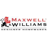maxwellwilliams