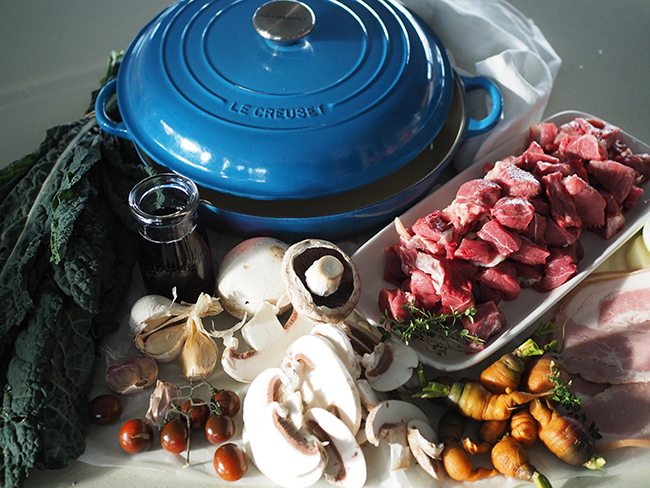 http://kitchentotable.com.au/wp-content/uploads/2016/06/Beef-and-Red-Wine-Casserole.jpg