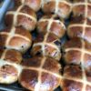 10 Easter Recipes, Kitchen to Table, Yamba