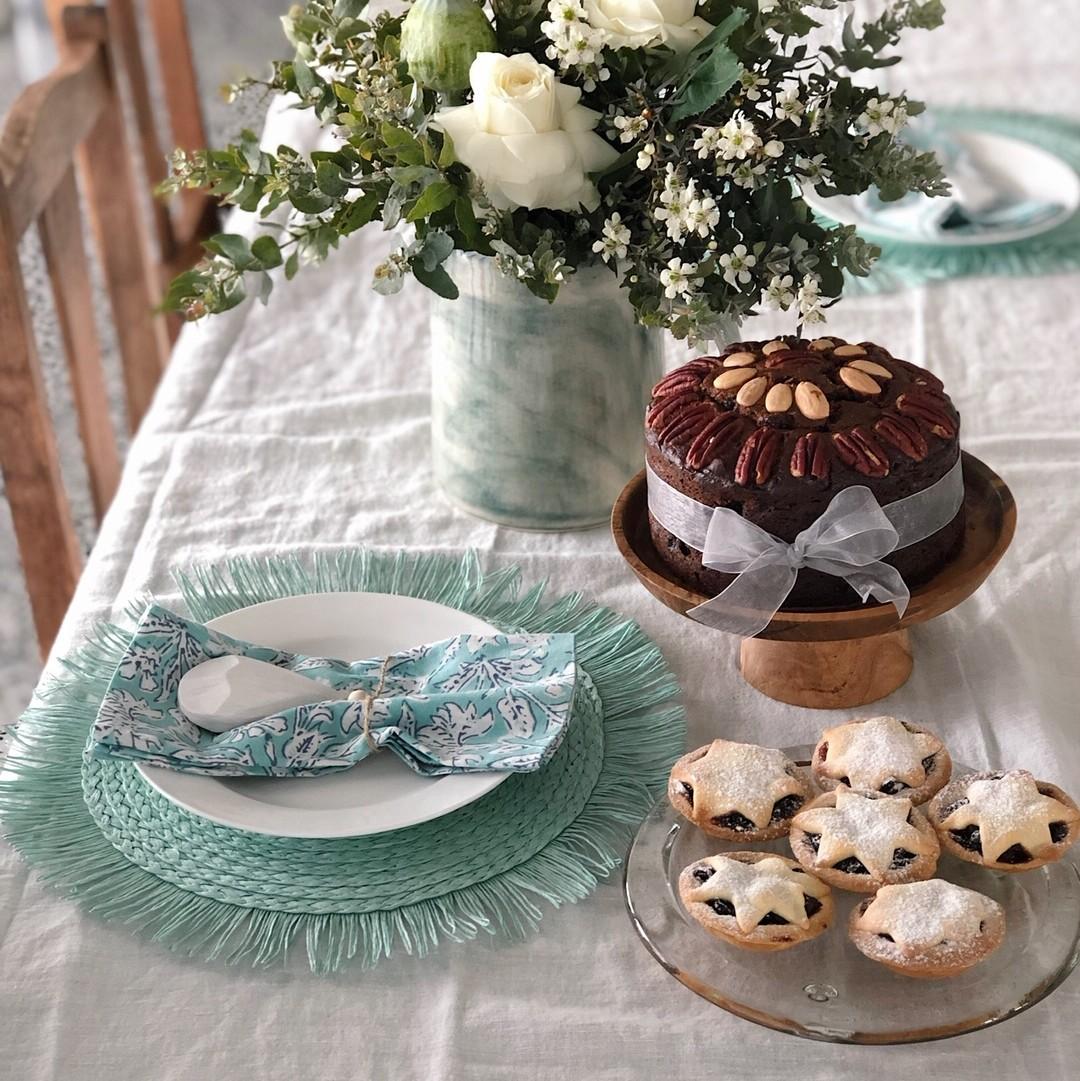 fruit-mince-tarts-christmas-baking