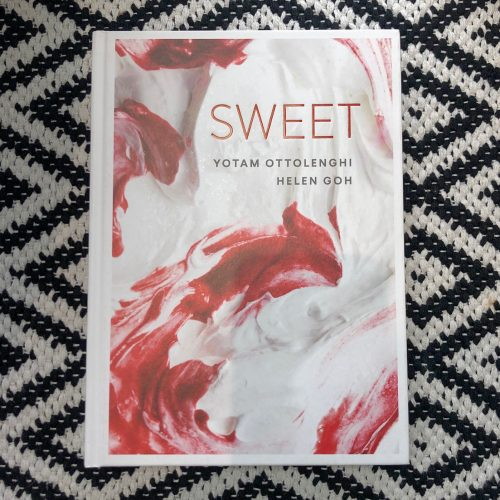 Sweet-cookbook-yotam-ottonlenghi