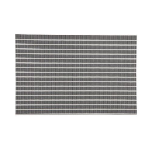 Maxwell and Williams woven placemat Sailor Grey Kitchen to Table, Yamba