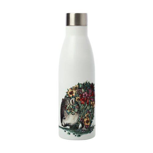 Marini Ferlazzo insulated drink bottle 500ml wombat