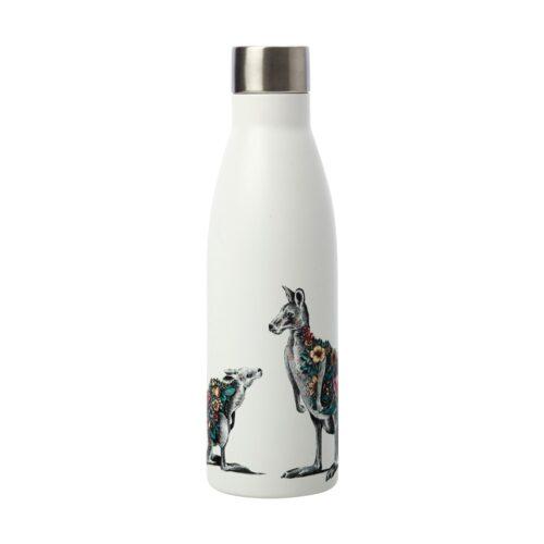Marini Ferlazzo insulated drink bottle 500ml kangaroo