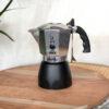 Bialietti Brikka 2 cup, Kitchen to Table, Yamba