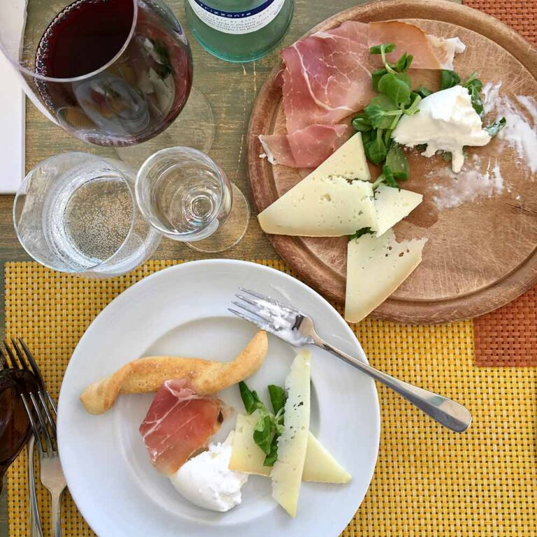 Entertaining with Antipasti cooking class, Kitchen to Table, Yamba
