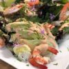 Christmas cooking class, Kitchen to Table, Yamba