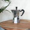 Bialetti Moka Stovetop coffee maker, 9 cup, Kitchen to Table, Yamba