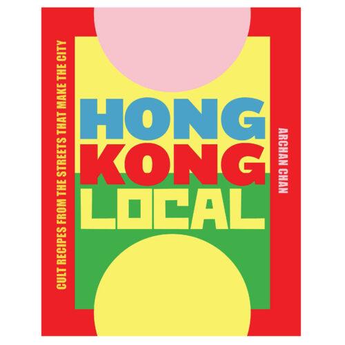 Hong Kong Local, Kitchen to Table, Yamba