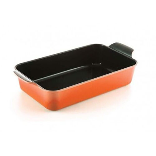 Neoflam Mini Roaster Orange, Kitchen to Table, Yamba