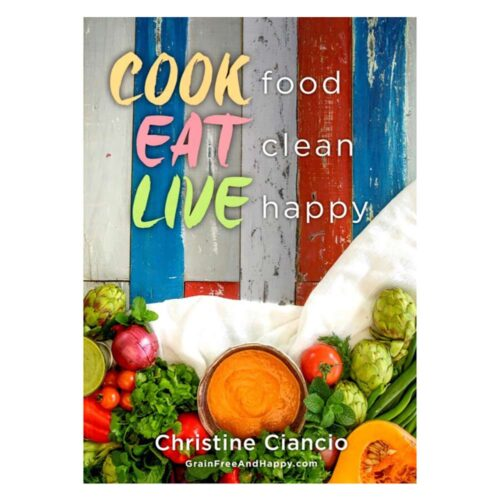 Cook Eat Live, Kitchen to Table, Yamba