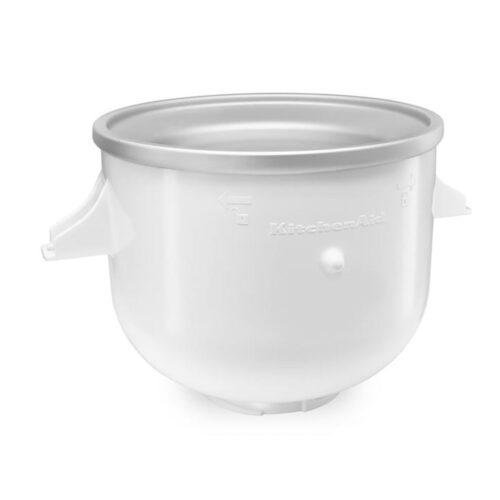 Kitchenaid Ice cream bowl, Buy Online Australia, Kitchen to Table, Yamba