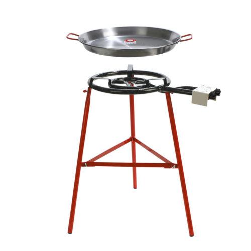 Paella Pan Gas Burner, Kitchen to Table, Yamba